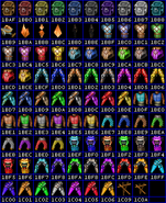 Portaldat 200001