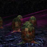 Royal Hive Olthoi Eggs Live