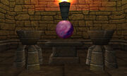 Altar of Bael'Zharon Live