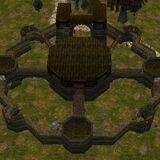 Bandit Castle