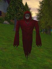 Virindi Inquisitor Live