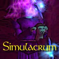 Simulacrum Exemplar