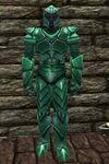 Diforsa Armor Minalim Live