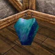 Jade Shrine Live