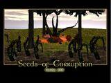 Seeds of Corruption