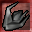 Shadow Atlan Claw Icon