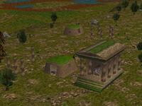 Fycheck Ruins Live