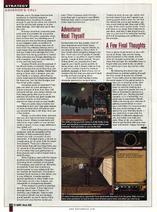 PC Gamer-Mar 2000-3