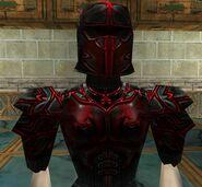 Ancient Armor (Icarnadine Pigmentation) Live