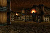 DungeonofShadows1