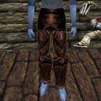 Tenassa Leggings Live