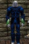 Tenassa Armor Colban Live