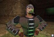 Teaser 200311 WarCry
