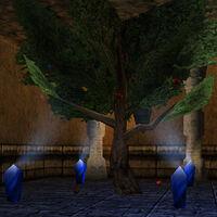 Hieromancers' Halls 6 Live