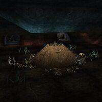 Grievver Caves Live 3