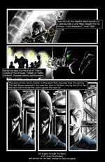 Darkmysterycomic3