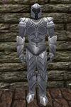 Diforsa Armor Argenory Live