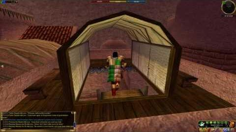 Asheron's Call - Towns- Khayyaban
