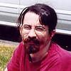 Jay DeMarrais