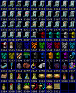 Portaldat 200406
