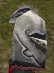 Runic Helm of Knorr Live