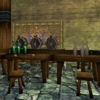 Assassin's Roost Bottles and Kegs Live