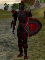 Royal Guard (Void Lord Kill Task) Live