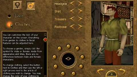 Asheron's Call A Complete Overview (Part 1 of 3)