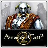 Asheron's Call 2