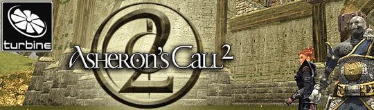 Asheron's Call 2 Article