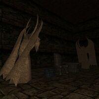 Lightless Catacombs Live 2