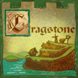 Cragstone