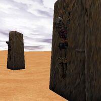 36.4S, 18.4E - Ritual Stones Live