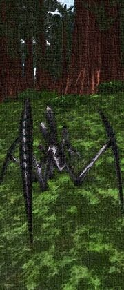 Grievver (Town Network Painting) Live