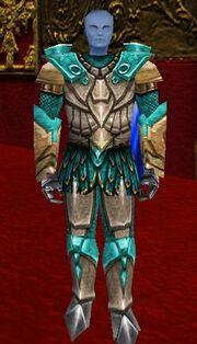 Grand Knight Live