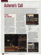PC Gamer-Mar 2000-1