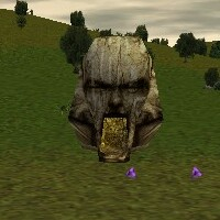 Dungeon Nye Live