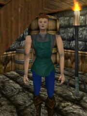 Apprentice Scrivener of Creature Magic (Level I) Live