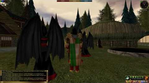 Asheron's Call - Towns- Bainshi