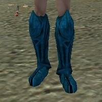 Haebrean Boots Live
