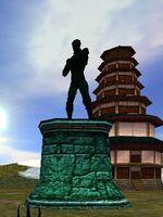 Colossus Foundry (Kara) Live