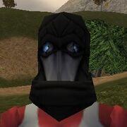 Shadow Helm (Darkened Mind) Live