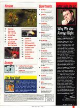 PC Gamer-Mar 2000-4