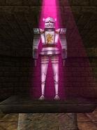 Thorsten Cragstone's Armor Live