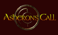 Asheronscall logo