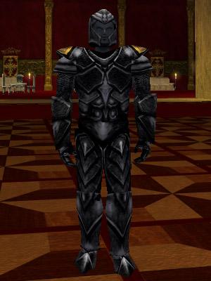 Diforsa Armor Live