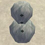 Headless Snowman Live