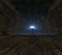Artifex Vault 2 Live