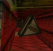 Jester's Prison 3 Live