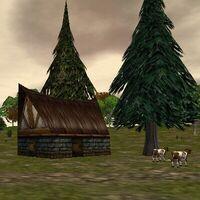 21.7N, 61.6E - Farmer's Hut Live